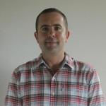 Jonathan Morrison, Hervey Bay SLSC