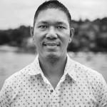 Phillip Hua