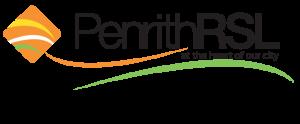 Penrith RSL logo Known Unto God