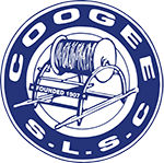 coogee-slsc logo
