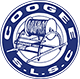 Coogee Surf Life Saving Club website
