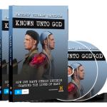 Two DVD's Australia wide - $55.00 AUD