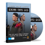 One DVD Australia wide - $30.00 AUD